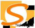 Suvichar Technologies